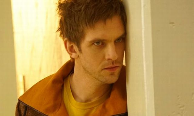 First Photo from FX's Legion Revealed, First Season to Debut in 2017
