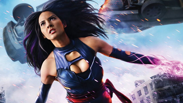 Learn Betsy Braddock's full history in our Psylocke spotlight.