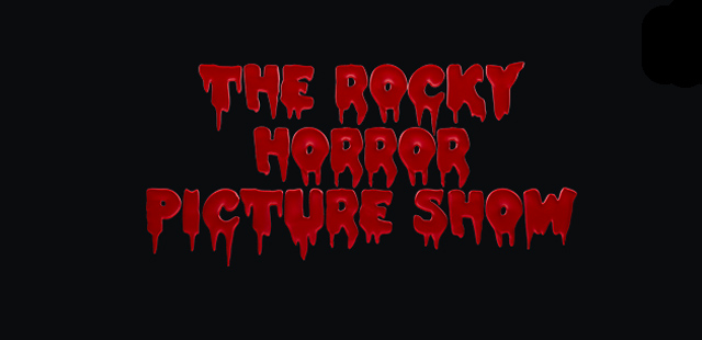 The Rocky Horror Picture Show coming to FOX