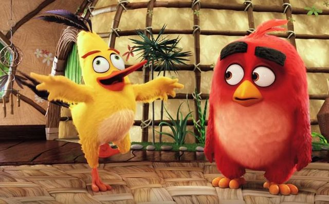 the-teaser-trailer-for-the-angry-birds-movie-is-nothing-to-squawk-at-josh-gad-as-chuck-628683
