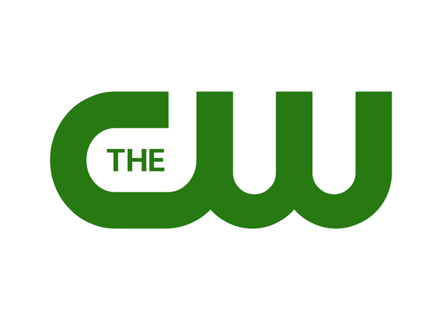 A new psychological thriller Lady in the Mask is in development at The CW