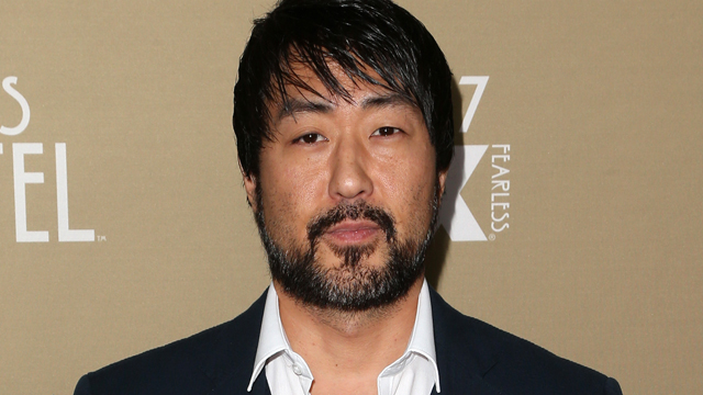 Kenneth Choi Boards Spider-Man Homecoming