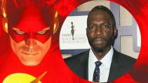 Dope's Rick Famuyiwa is set to direct Ezra Miller as DC Comics' scarlet speedster in the upcoming The Flash movie, scheduled to hit theaters March 16, 2018.