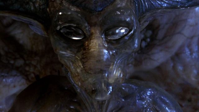 Here's everything you need to know about the Independence Day aliens!