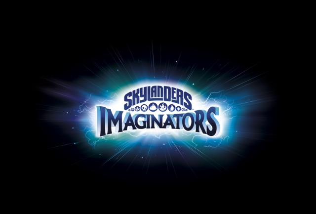 Skylanders Imaginators Preview: Make Your Own Skylanders!