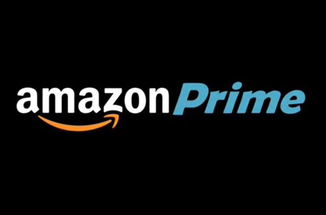 What's New on Amazon Video and Prime Video in July