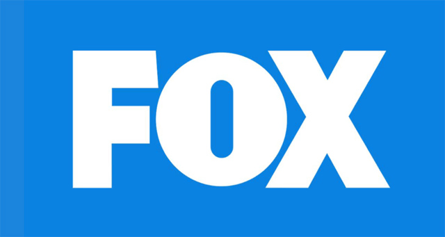FOX Fall 2016 Premiere Dates Announced