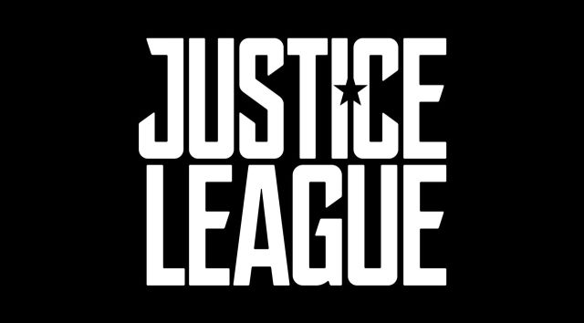 New Justice League Movie Details Revealed
