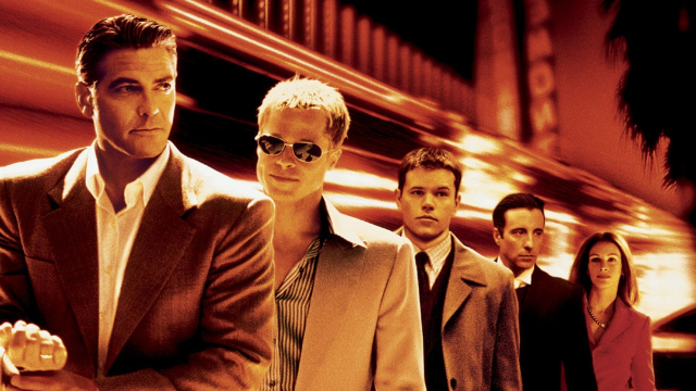 An Ode to the 2000s: 7 Modern Classics Streaming on Netflix