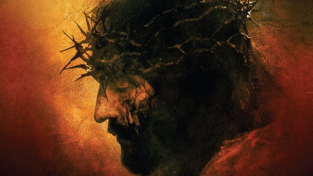 Mel Gibson is Planning a Passion of the Christ Sequel