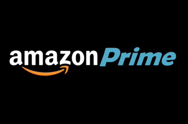 New titles coming to Amazon Prime and Amazon Video in September