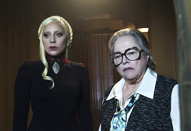 FX Fall Premiere Dates for American Horror Story and More