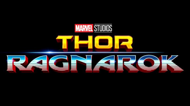 Thor: Ragnarok Wraps Filming, Director Taika Waititi Shares Video from Set