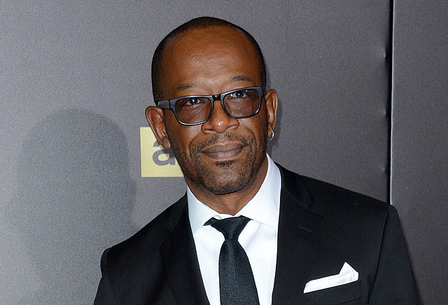 lennie james voicelennie james walking dead, lennie james weight, lennie james official website, lennie james height, lennie james net worth, lennie james leg, lennie james instagram, lennie james facebook, lennie james imdb, lennie james, lennie james twitter, lennie james wiki, lennie james game of thrones, lennie james lord shaxx, lennie james accent, lennie james voice, lennie james interview, lennie james wife, lennie james movies and tv shows, lennie james critical