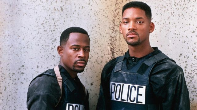 Bad Boys for Life director Joe Carnahan to leave film