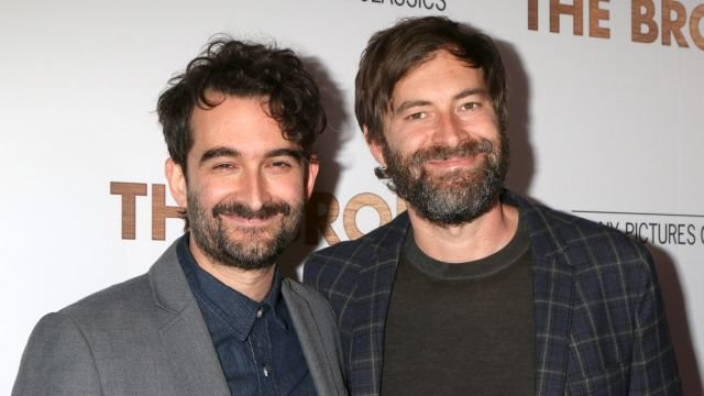 HBO Announces Anthology Comedy Series Room 104 from the Duplass Brothers