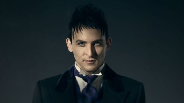Gotham Season 3 Character Portraits Debut