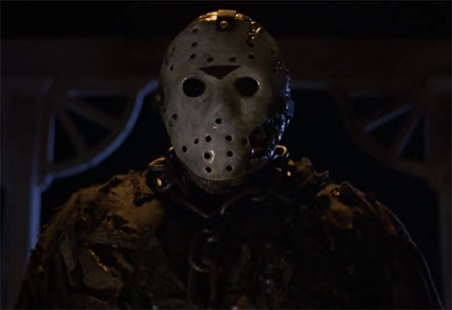 Breck Eisner is the New Friday the 13th Director