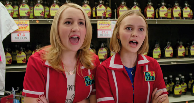 lily-rose-depp-harley-quinn-smith-star-in-yoga-hosers-trailer-social