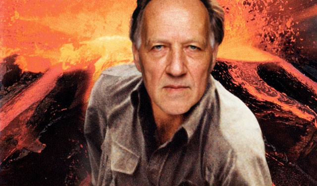 There's no one else like Herzog. Doubtful there ever will be again. The filmmaker is known for both his bold narratives (Aguirre: Wrath of God, ...