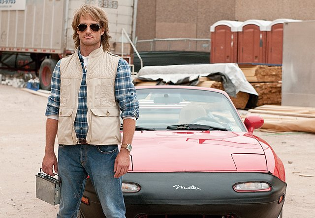 MacGruber 2 Being Written By Will Forte & Jorma Taccone