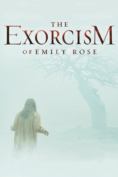 The Exorcism of Emily Rose was one of the Scott Derrickson movies that really showed off his talents.