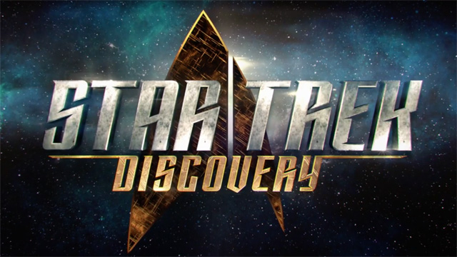 Bryan Fuller Opens Up About Star Trek Discovery Exit