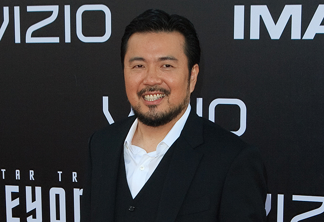 Hot Wheels Movie Scores Fast & Furious Director Justin Lin