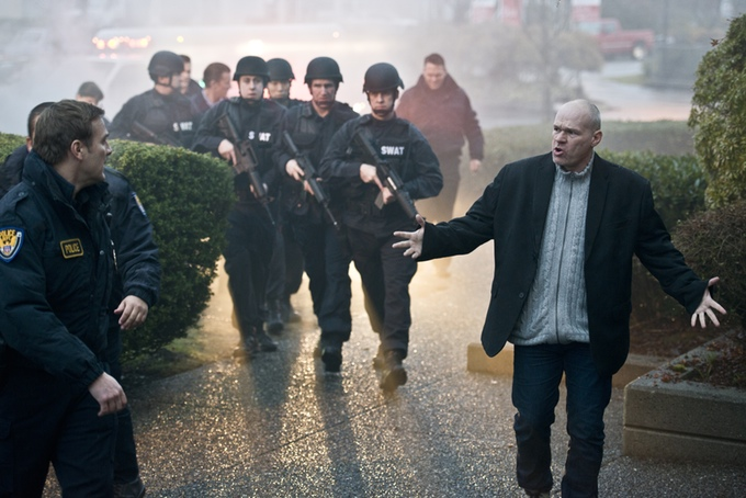 Much maligned German filmmaker Uwe Boll announces retirement and we look at some of his movies that are actually really good