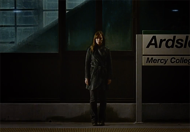 The Girl on the Train Featurette: Emily Blunt May Be Crazy