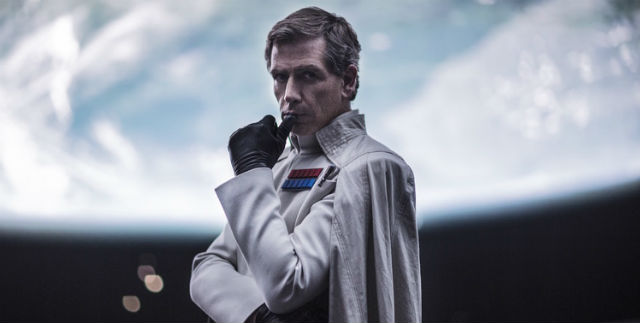 Ben Mendelsohn Movies and TV Spotlight