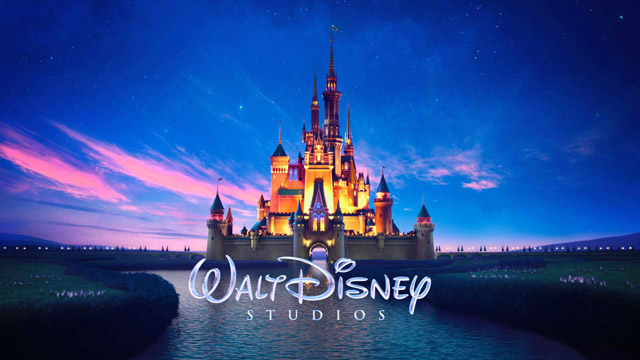The Walt Disney Studios Sets New International Box Office Record