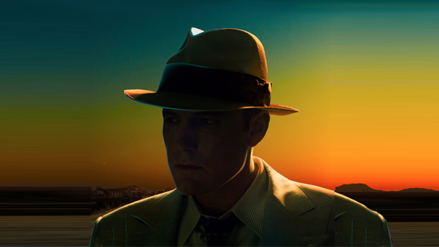 live by night release set for christmas day comingsoonnet