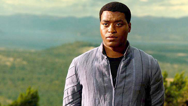 Serenity certainly belongs on a list of our favorite Chiwetel Ejiofor movies!
