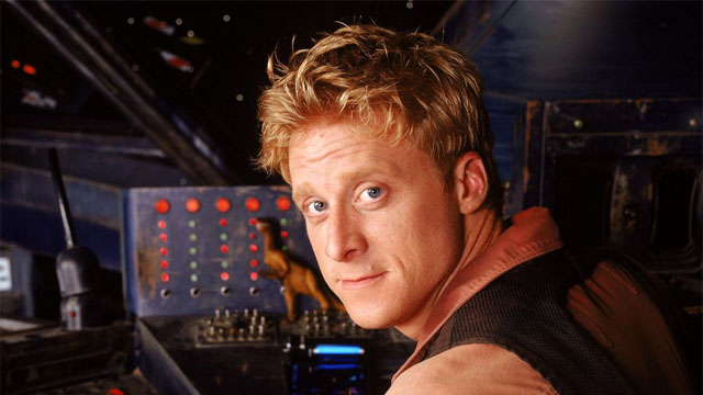Explore the best Alan Tudyk movies and television roles!