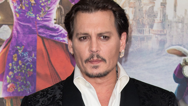 Johnny Depp has joined the cast of Fantastic Beasts 2 in an undisclosed role. He'll star opposite Eddie Redmayne in the David Yates directed sequel.