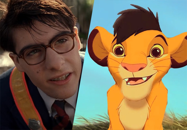 National Film Registry 2016 Titles Include Lion King & Rushmore