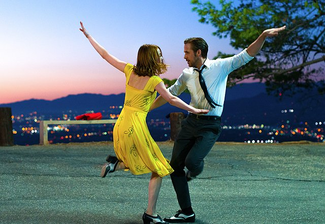 The 15 Best Recent Movie Musicals