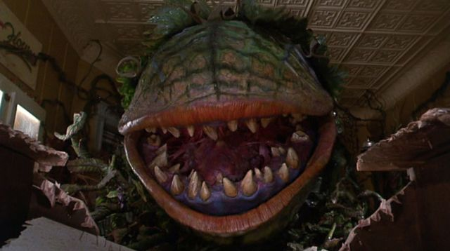 Greg Berlanti to Direct Little Shop of Horrors Remake