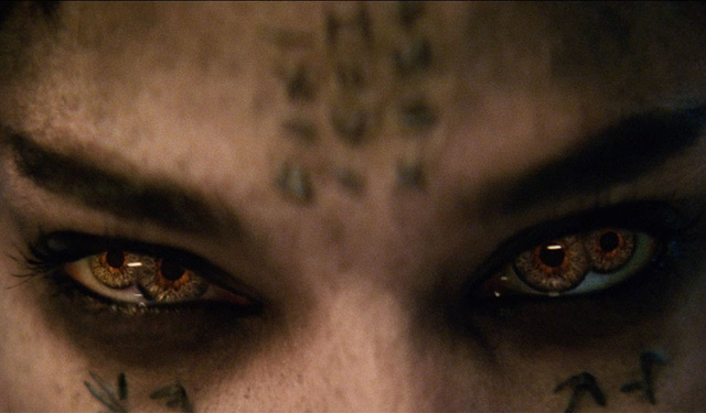 The Mummy Trailer is Unleashed!