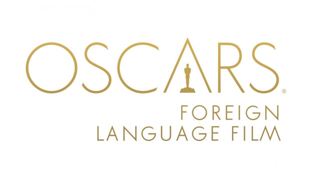 9 Foreign Language Films Advance in the Oscar Race