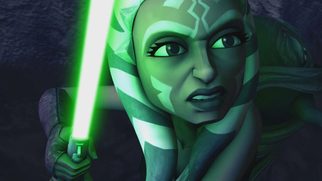 Ahsoka Tano has proven to be an integral part of the Star Wars story.