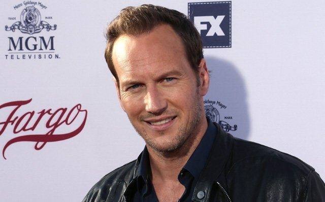 Patrick Wilson to Play Aquaman Villain Ocean Master