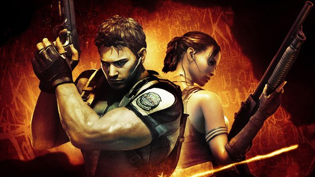 Explore the video game franchise with our Resident Evil game guide.