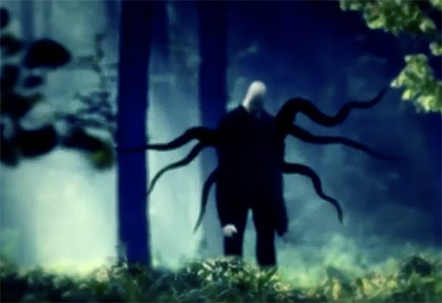 Beware the Slenderman gets HBO premiere date