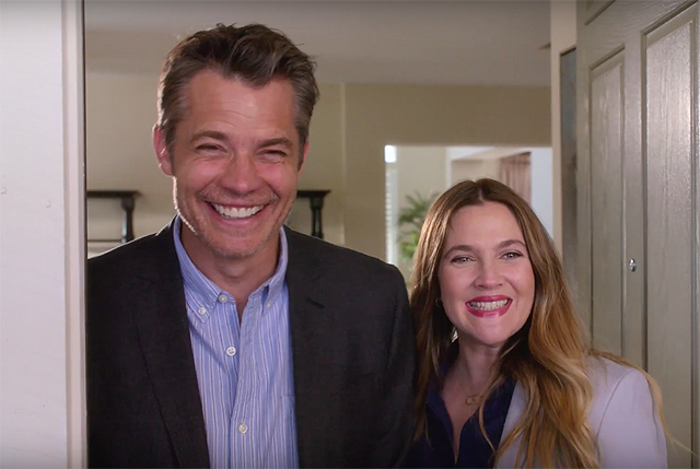 'Santa Clarita Diet' Season 3's Delicious Delights Confirm It's the Best Horror Comedy on TV