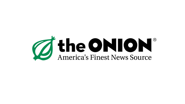 The Onion is teaming with Lionsgate for films.