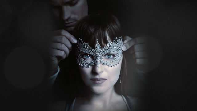 Take a look at the key players in our Fifty Shades Darker characters guide.