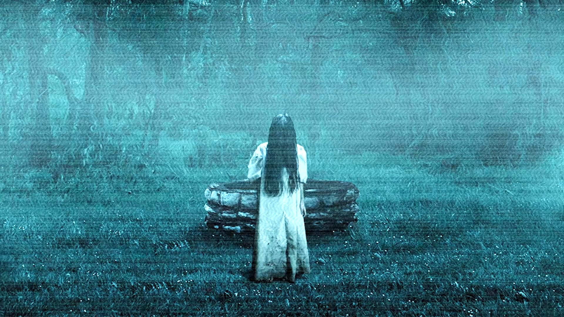 Explore The Ring story so far with a recap of the franchise.