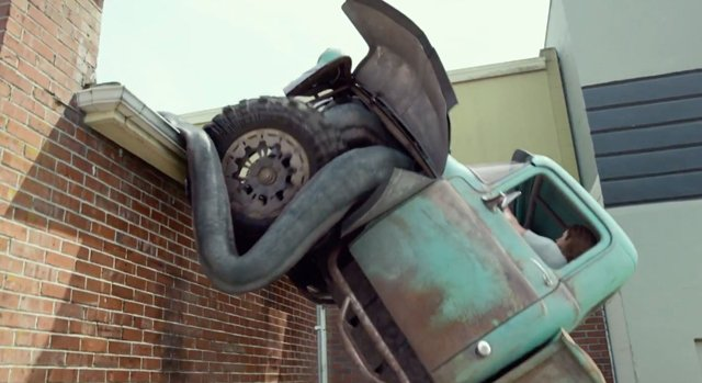 monster-trucks-trailer-5